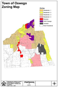 Click Image for Interactive Zoning Map